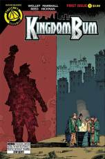 Kingdom_Bum_1-PROOF-1