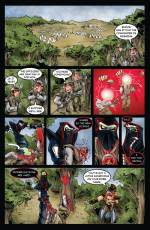 LFGComic_issue9(1)-5