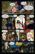 LFGComic_issue9(1)-6
