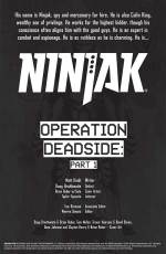 NINJAK_010_001