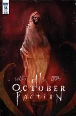OctoberFaction14_COVSUB