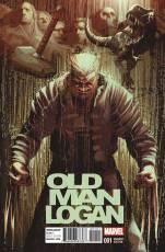 Old_Man_Logan_1_Deodato_Variant
