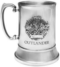 Outlander_Stein