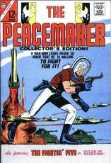 Peacemaker1Cover