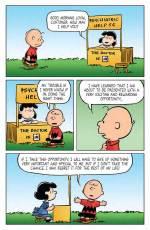 Peanuts_029_PRESS-7