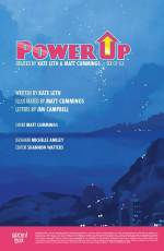 PowerUp_006_PRESS-2