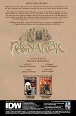 Ragnarok_07-2