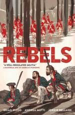 Rebels_TP_v1