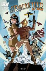 Rocketeer1cover