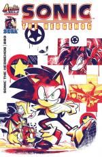 Sonic#283