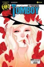 Tomboy_02-1