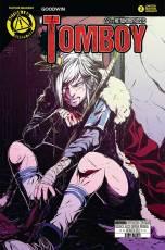 Tomboy_02-2