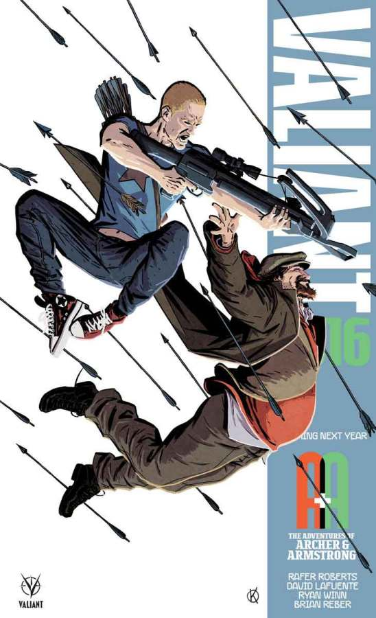 VALIANT-2016_003_A&A_fix