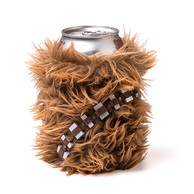 Wookie_Can_Cooler_ThinkGeek