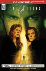 XFiles-Deviations-cover