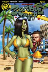 ZombieTramp_issuenumber21_cover_E