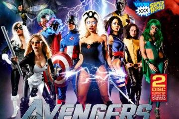 avengersvsx-men_xxx_a_porn_parody_sm