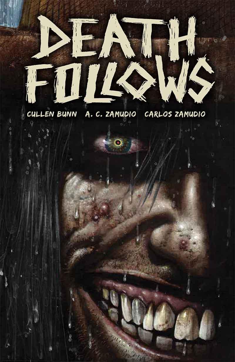 deathfollowscover