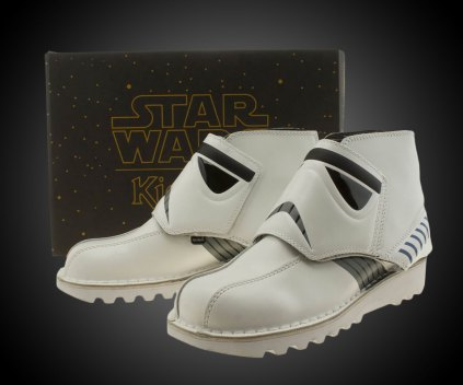Stormtrooper-Boots-Product