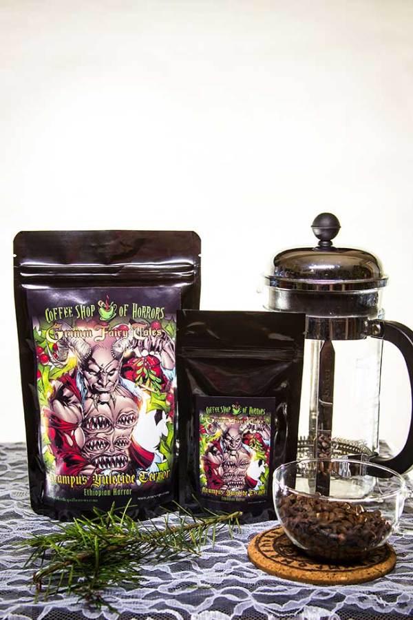 krampuscoffee