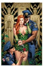 poisonivy_002_cover_color