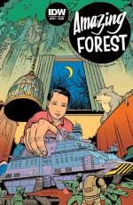 AmazingForest_01-2
