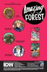 AmazingForest_01-3