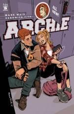 Archie#5PitilliVar