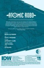 AtomicRobo_ROF_05-2