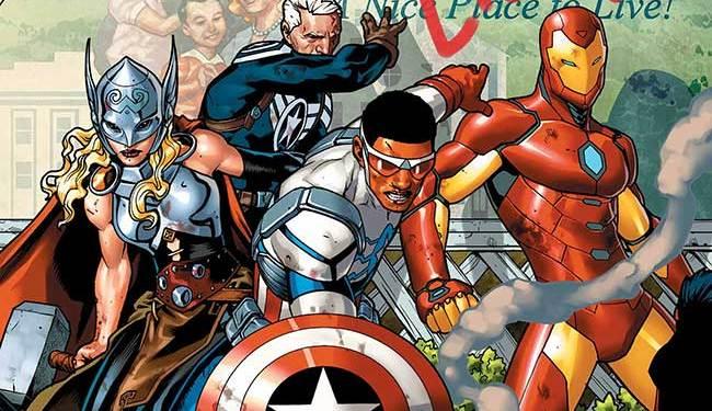 Avengers_Standoff_Assault_on_Pleasant_Hill_Alpha_Cover