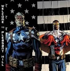 Avengers_Standoff_Welcome_to_Pleasant_Hill_1_Robinson_Hip_Hop_Variant
