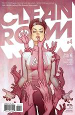 Clean Room_4_cover