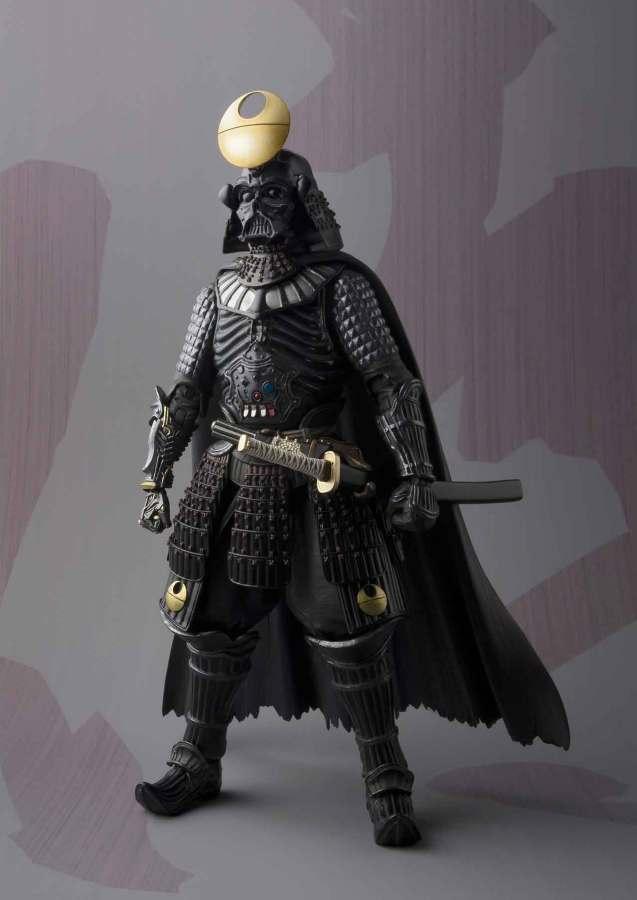 Daisho-Darth-Vader