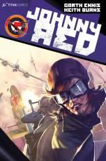 Johnny-Red-#3_Cover-A_Alex-Ronald