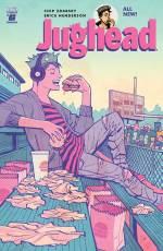 Jughead#6Chiangvar