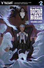 MIRAGE-SEC_002_COVER-A_DJURDJEVIC