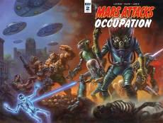 MarsAttack-Occ-02-CoverRI