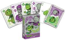 PlantsVsZombies_PlayingCards