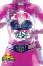PowerRangers_000_Cover_Pink
