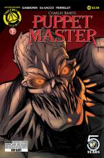 Puppet_Master_14_A_Standard-RGB-Solicit