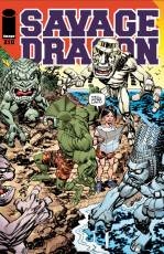 SavageDragon210