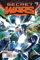 Secret Wars_9_cover