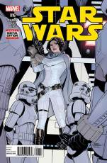 Star_Wars_16_Cover
