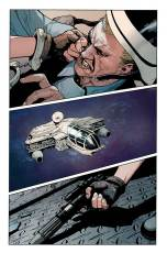 Star_Wars_16_Preview_1