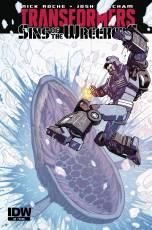 Transformers SOW_2_cover