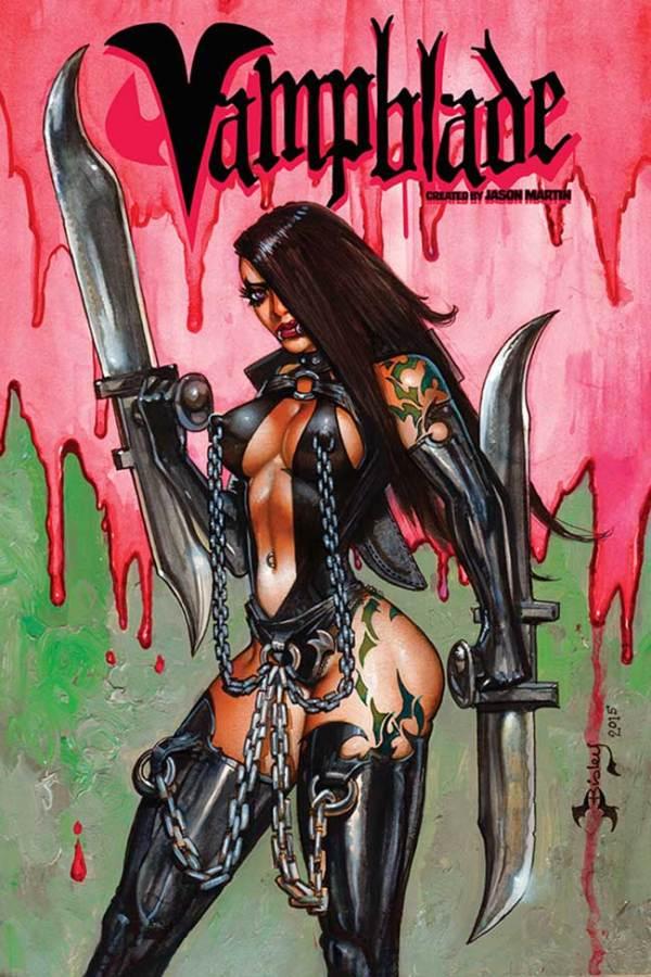 Vampblade_issuenumber1_cover_AODregular_variant_solicit