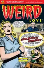 WeirdLove_11-1