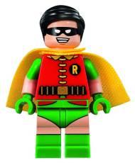 batmantv-Lego-15