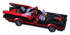 batmantv-Lego-2-1024x508