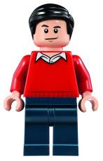 batmantv-Lego-20
